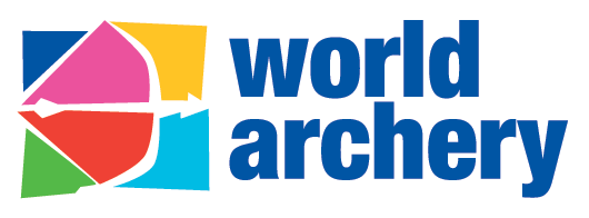 World Archery