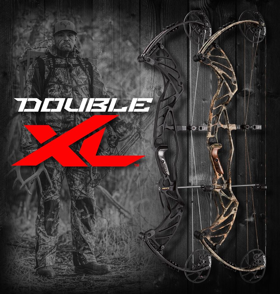 hoyt-double-xl