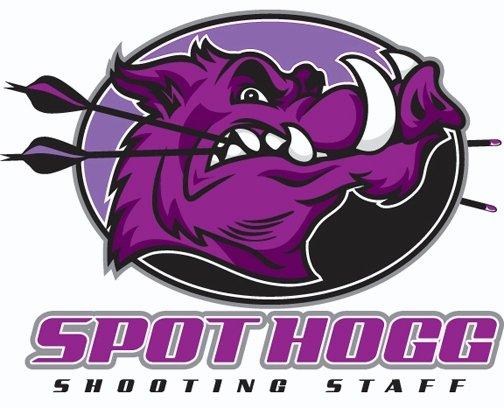 Spot-Hogg