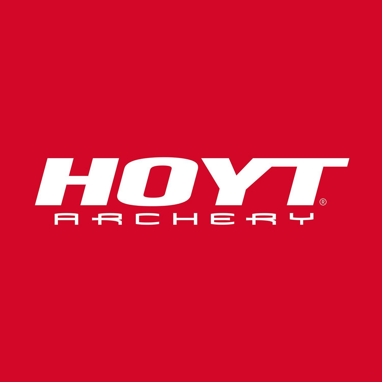 Sezon 2018 – premiery od Hoyta