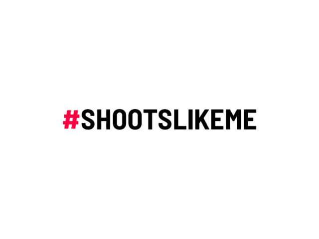 #shootlikeme: 5 najlepszych filmów o technice strzelania
